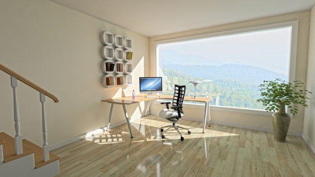 laurea in interior design