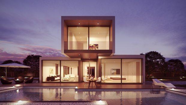 specialista interior design