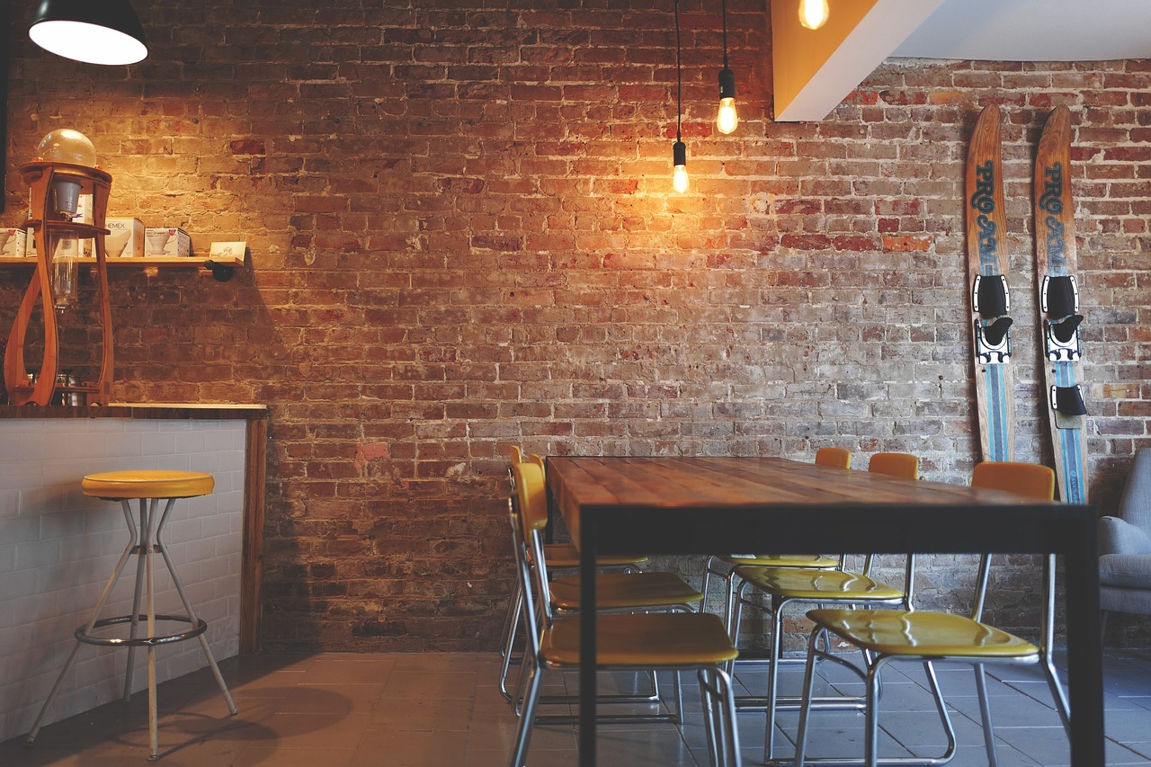 Studiare interior design: la formazione per il tuo futuro