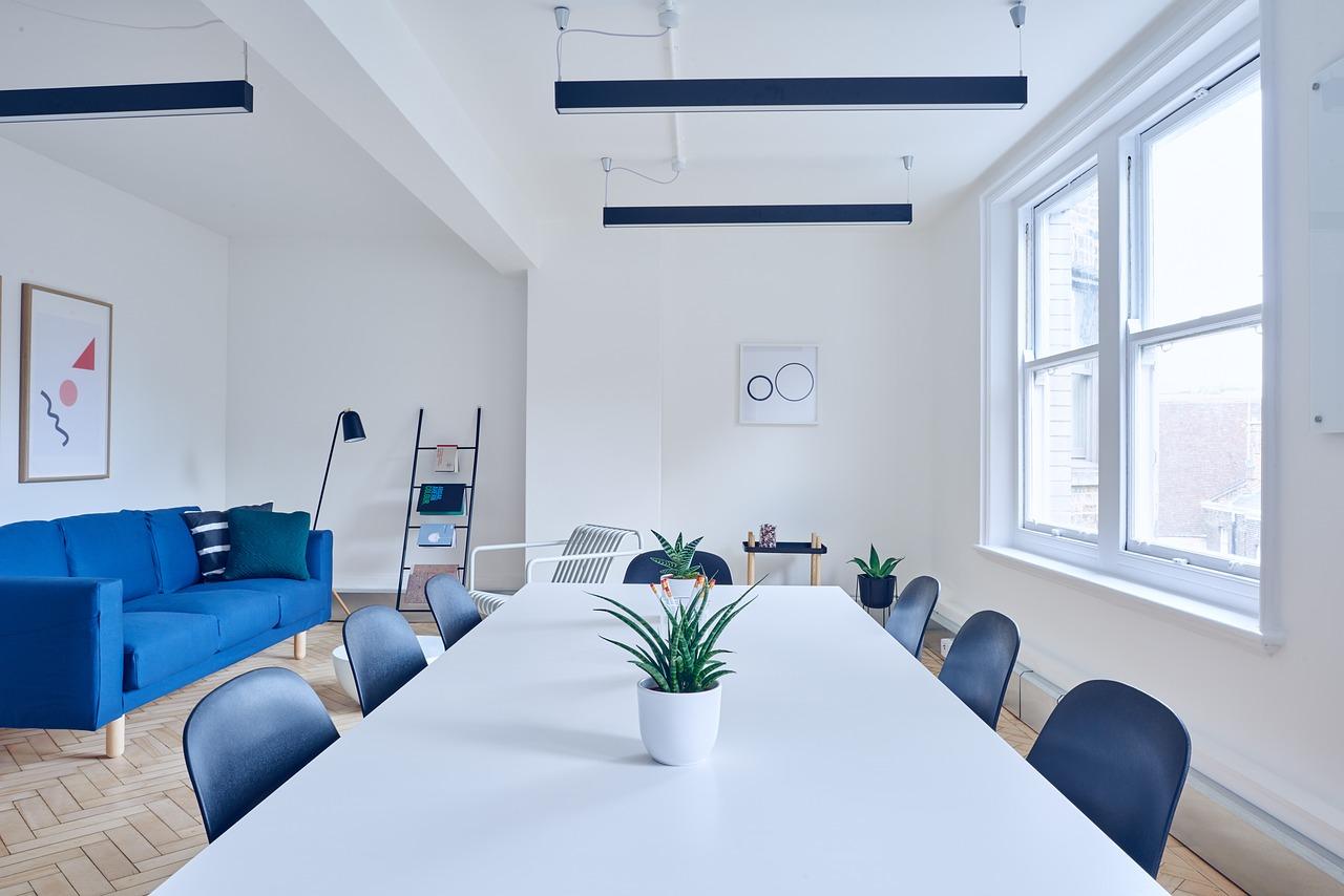 Università interior design Milano: la scelta giusta per la tua casa