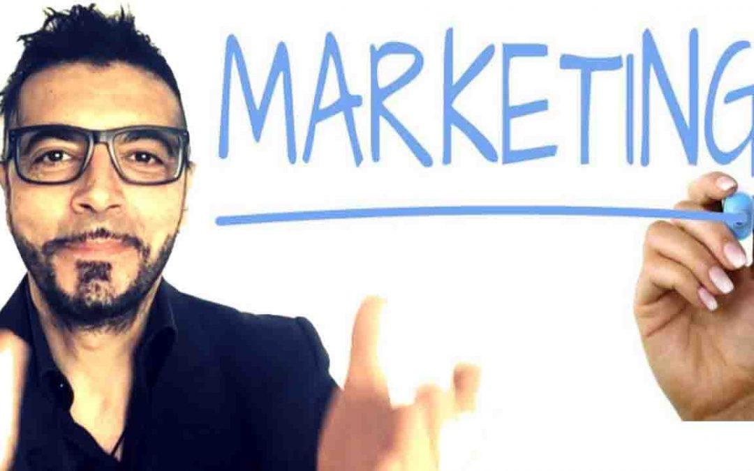 Accademia Arredamento top marketing