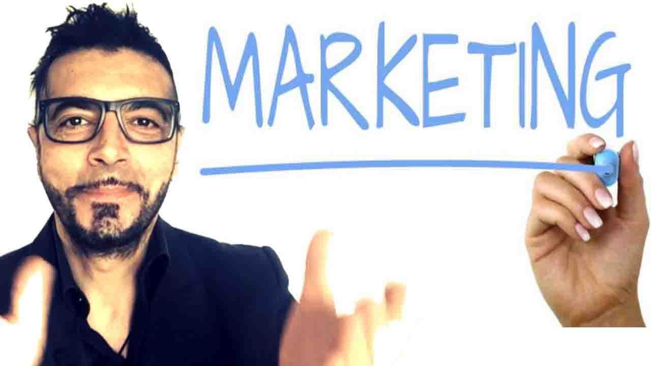 Massimiliano-Mottura-marketing