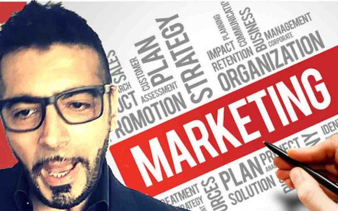 Accademia Arredamento marketing progettisti